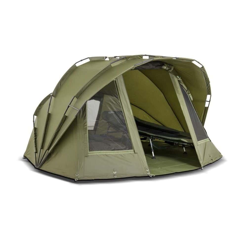 Палатка EXP 2-mann Bivvy Ranger  (Арт. RA 6609)