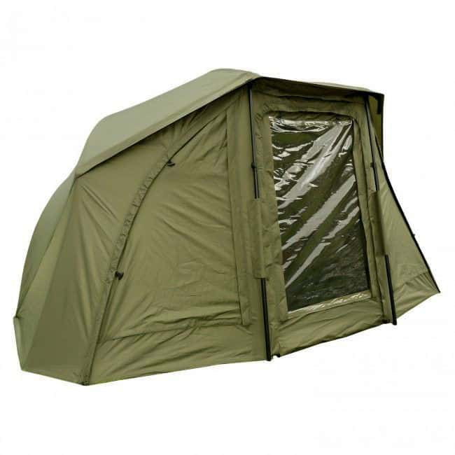 Палатка-зонт Ranger 60IN OVAL BROLLY+ZIP PANEL (Арт. RA 6607)