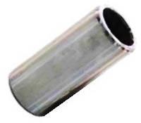 Втулка рессоры тракторного прицепа 2ПТС-4