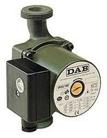 Циркуляционный насос DAB 35/180
