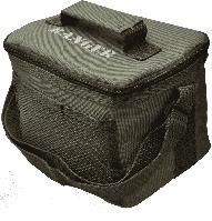Термосумка Ranger HB5-S (Арт.RA 9904)