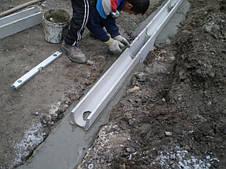 Проектирование, монтаж и обслуживание систем водоотвода