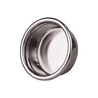 Корзина для портафильтра без ребра VST 20g Precision Ridgeless Filter Basket