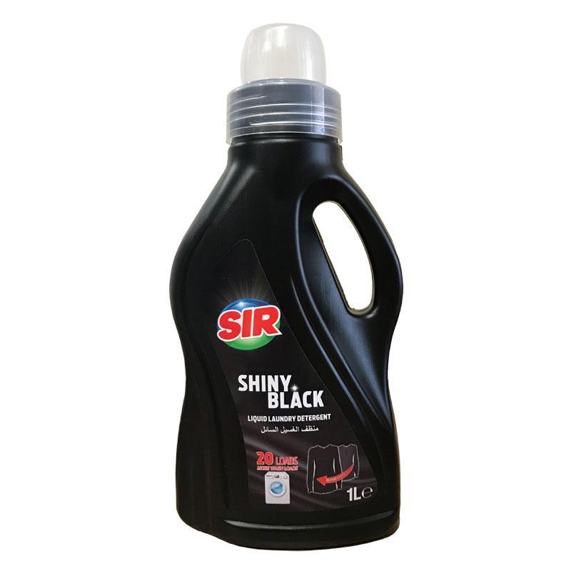 SIR Рідкий засіб для прання для темних тканин c2263da137ed2