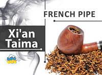 Ароматизатор xi'an Taima French Pipe (Французька трубка)