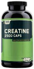 ON Creatine Caps 200 cap