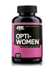 ON Opti - Women 120 к