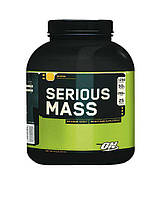 ON Serious Mass 2,722 кг - ваниль