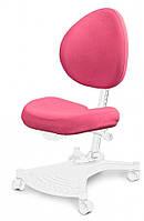 Чехлы для кресел Mealux Y-136 ткань розовая для кресла Y-136