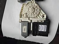 Блок управления правой передней двери VW пассат 1k0959792G, фото 1