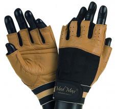 MM CLASSIC MFG 248 (XL) - коричневый