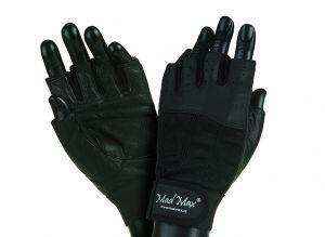 MM CLASSIC MFG 248 (XL) - черный