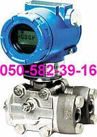 Измерители давления метран 150 измерительные преобразователи метран 150 цена датчик давления метран