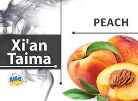 Ароматизатор Xi'an Taima Peach (Персик)