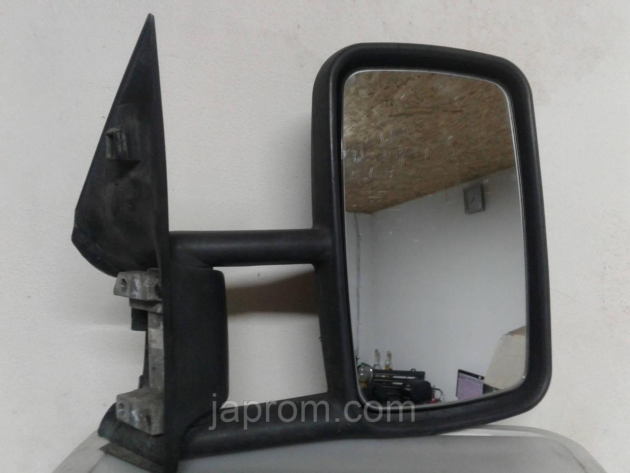Зеркало заднего вида правое Mersedes Sprinter 901-904 2000-2006г.в.