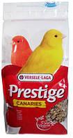 Зерновая смесь-корм для канареек Versele-Laga Prestige
