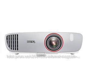BenQ W1210ST (9H.JFP77.13E)