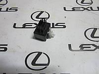 Реле поворотов Lexus RX300 (81980-50020), фото 1