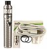 Электронная сигарета Eleaf iJust ECM Starter Kit 3000mAh 4ml Оригинал, фото 3