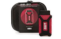 Диагностический сканер  GS-911 USB OBD-II