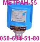 Датчик давления метран 55 ди датчик абсолютного давления продажа со склада