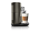 Кофемашина Expert&milk, фото 2