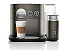 Кофемашина Expert&milk, фото 4