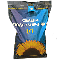 Семена подсолнечника Антей + (стандарт)