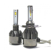 Светодиодная лампа LED Fantom FT H4 Hi/Low, фото 1