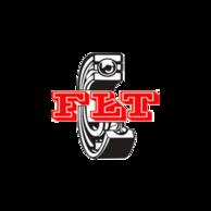 Подшипники FLT