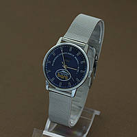 Машиностроительная фирма Барс часы Ракета СПб, фото 1