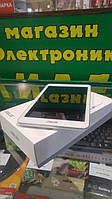 Планшет Asus MeMO Pad 8 White, фото 1