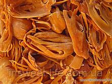 Квітка мускатного горіха 5-7мм 1кг/ упаковка