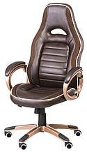 Крісло офісне/геймерське Агіеѕ brown