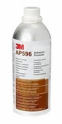 3М АР 596  Очиститель-активатор адгезии , 1 л