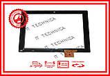 Тачскрін SONY Tablet Z 10,1 SGP312 Чорний ОРИГІНАЛ, фото 2