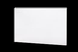 Керамическая электронагревательная панель UDEN-S UDEN-500