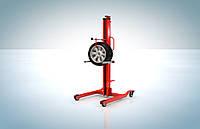 Съемник колес TX00801