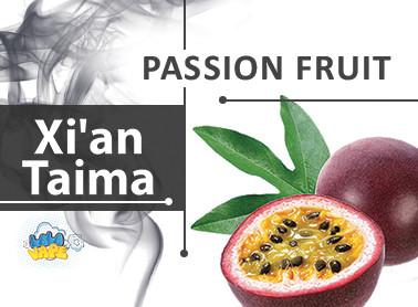Ароматизатор Xi'an Taima Passion Fruit (Маракуйя)