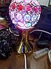 Диско лампа Рука LED Full Color Rotating Lamp-RHD-17 , фото 5