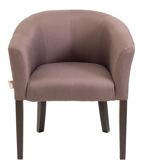 Кресло-стул Richman Версаль 800х650х650 мм