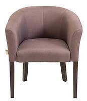 Кресло-стул Richman Версаль 800х650х650 мм, фото 1