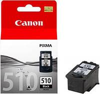 Картридж CANON PG-510 BLACK