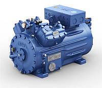 Полугерметический поршневой компрессор GEA Bock HGX 44е/565-4