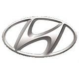 Hyundai Santa Fe 2006-2010