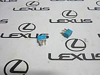 Реле противотуманных фар Lexus RX300 (90987-02027), фото 1
