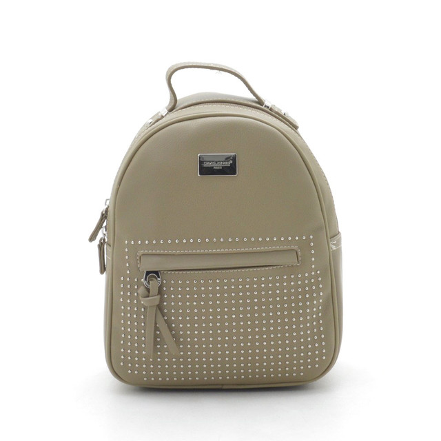 Городской рюкзак мини D. Jones CL- CM3726