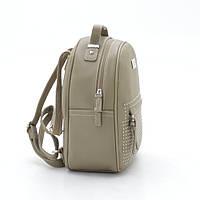 Городской рюкзак мини D. Jones CL- CM3726, фото 1