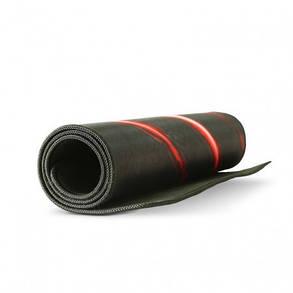 Ігрова поверхня Havit HV-MP860 black/red, фото 2