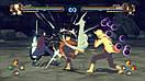 Naruto Shippuden:Ultimate Ninja Storm 4 RUS XBOX ONE (Б/В), фото 2